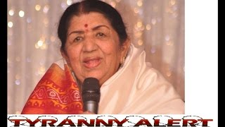 Jal Bin Machhli Nritya Bin Bijli - Baat Hai Ek Boond Si - YouTube