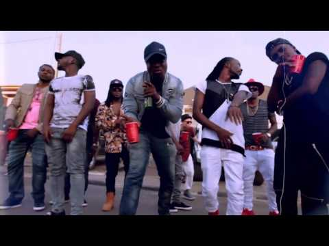 Harrysong - Baba For The Girls (ft. Kcee) [Viral Dance Video]