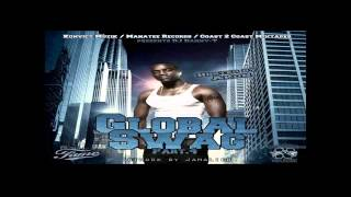 Akon Ft. Wiz Khalifa - Dirty Work - Global Swag Part.4 DJ Danny-T Mixtape