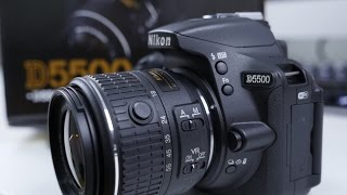 BEST Entry Level DSLR 2015
