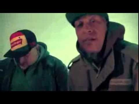 """W.O.N.E. feat. Cee Knowledge (a.k.a. Doodlebug of Digable Planets) - """"SPREAD YOUR WINGS"""""""