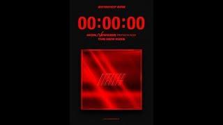[1 HOUR] iKON -