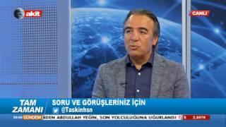 nevşehir hacı bektaş veli üniversitesi rektör adayı prof. dr. mazhar bağli