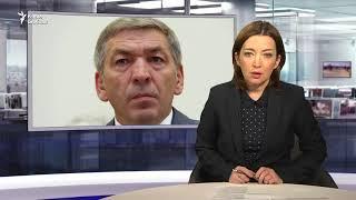 Задержанных в Дагестане чиновников этапируют в Москву
