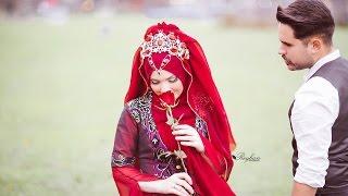 Hilal ve Mirac Kina Osmanli Torunlari Zeybek gösterisi yozgatli gelin Reyhan Photography