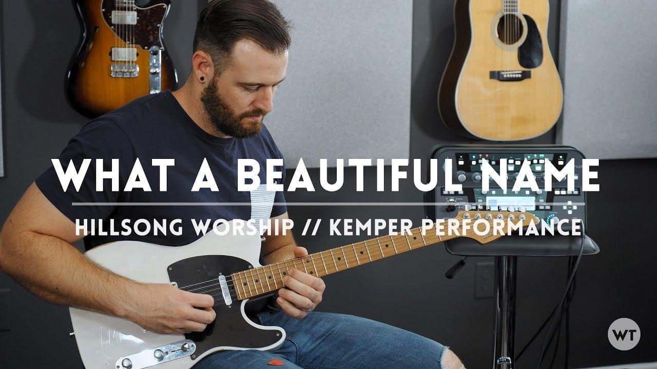Relax Electric Guitar Music Instrumental 10 Hours | wowguitars com