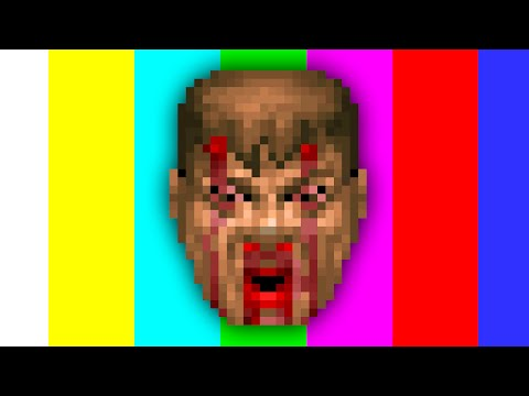 ZDoom advanced Ally commands - смотреть онлайн на Hah Life