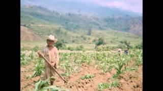 Conjunto Michoacan Apenas Tenia Diez Años
