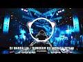 DJ Sungguh Ku Merasa Resah Remix By Nanda Lia | lagu Tik Tok Trending [Bass Boosted] 1 jam