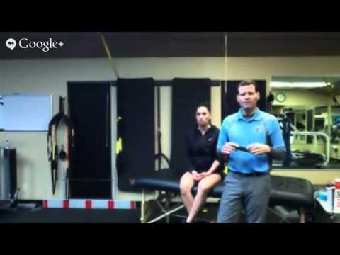 Effektive Kosten-Salbe für Rückenschmerzen