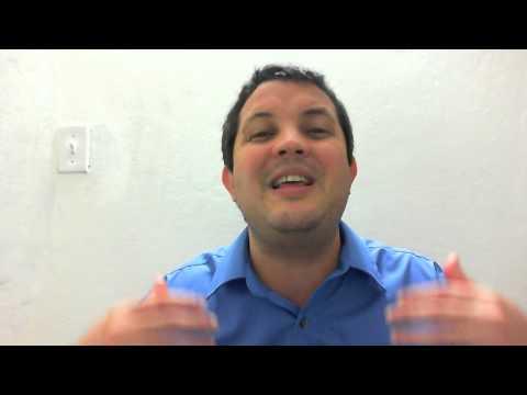 Los ejercicios que aumentan la dimensión del pecho