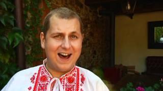 Martin Jakubec - Okolo Trenčína, Biela ruža rozkvitala