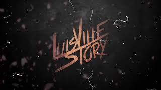 Video LUISVILLE STORY - Prázdne slová (Official Lyric video)