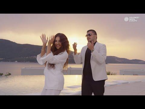 Kida ft. Ermal Fejzullahu - Tela