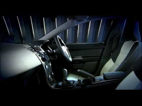 Volvo S40 (2004 - 2012) Review Video