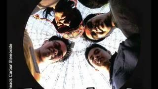 Maskara - Eraserheads
