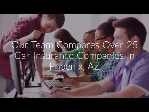 mp4 Car Insurance Quotes Phoenix Az, download Car Insurance Quotes Phoenix Az video klip Car Insurance Quotes Phoenix Az