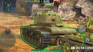 Ребят видео world of tanks blitz и ещё конкурс на самые лучшие комментарии
