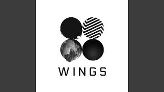 BTS (RM) - Reflection