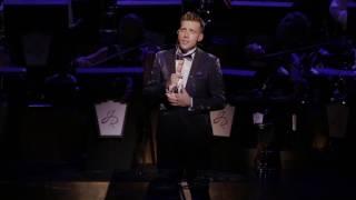 'Til I Hear You Sing - Jonathan Roxmouth