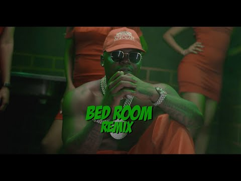 Harmonize – Bedroom Remix Ft Darassa, Country Boy, Young Lunya, Moni, Billnas, Rosa Ree, Baghdad