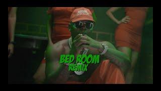 Harmonize – Bedroom Remix Ft Darassa, Country Boy, Young Lunya, Moni, Billnas, Rosa Ree, Baghdad