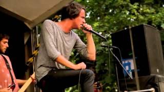 Chunk! No, Captain Chunk! - We R Who We R (Kesha Cover) HD live Warped Tour 2012 (Montréal, QC, CA)
