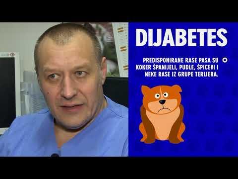 Dijeta za modu izbornika dijabetes