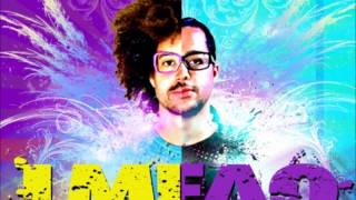 Party Rock Anthem - LMFAO feat. Lauren Bennett, GoonRock (Video)