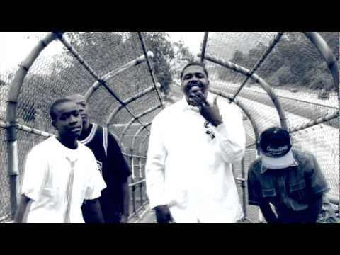 L. Charles Ft Young Laze- Get It