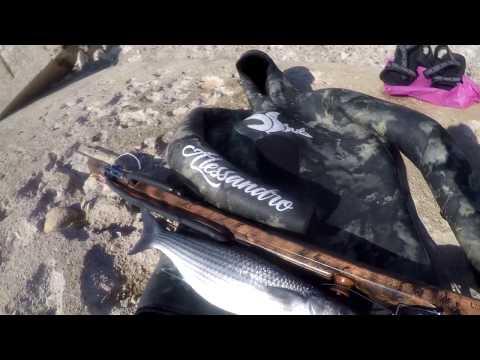 Quello che è necessario per unattrezzatura per pescare nellinverno