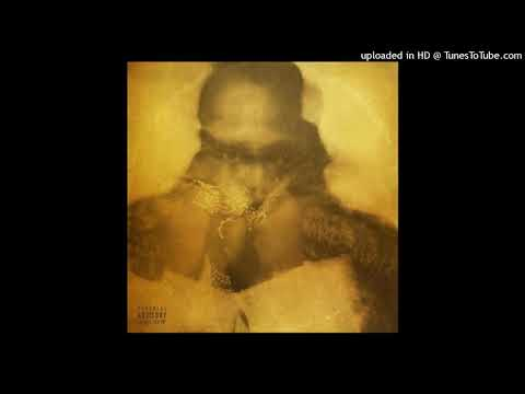 Future - Mask Off (Official Instrumental)