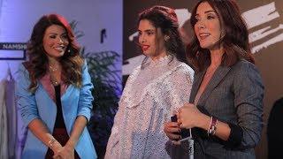 نصائح مهمّة لتنسيق الأزياء مع مصمّمة الازياء السعودية العنود بدر