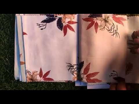 CROWN  Shirting fabric