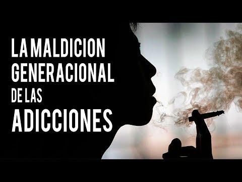 Trattamento di dipendenza alcolico da rimedio di gente