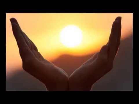 Намаз перевод молитв