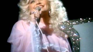 Dolly Parton   Love Is Like A Butterfly