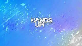 Dancefloor Kingz & Alex Van Tune - Everybody Dance (Frame & Rico Xai remix)