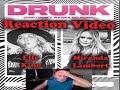 Elle King, Miranda Lambert - Drunk (And I Don't Wanna Go Home) Official Video REACTION