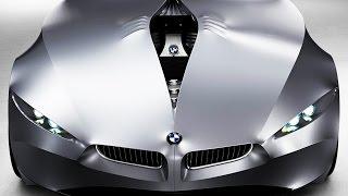 10 самых КРУТЫХ BMW!