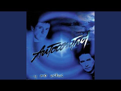 Fantasy (Version 2000)