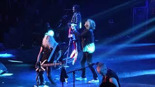 Def Leppard - Dangerous (Live At Royal Albert Hall  - Teenage Cancer Trust 2018)