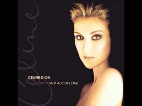 Immortality - Celine Dion (Instrumental)