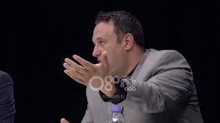Ora News   Jazexhiu: Ismail Qemali Agjent I Grekëve