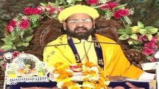 Swami Karun Dass Ji Live Stream || सुबह श्याम बोल बन्दे कृष्णा कृष्णा || Bhaktmal Katha