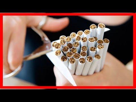 La madre di Petliura smisi di fumare anche di notte per vagare corde