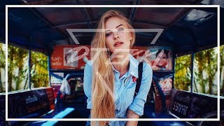 MAKJ Vs. BassKillers – Generic Say Yeah (DJ Ekki Mash Up Edit)