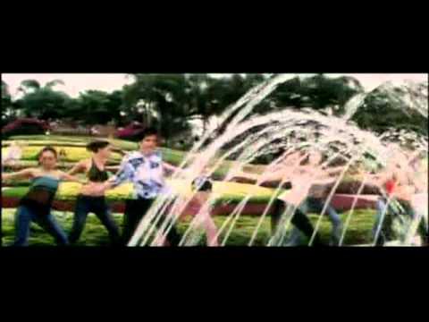 Nashe Nashe [Full Song] Janasheen