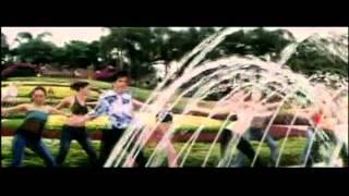 Nashe Nashe [Full Song] Janasheen - YouTube