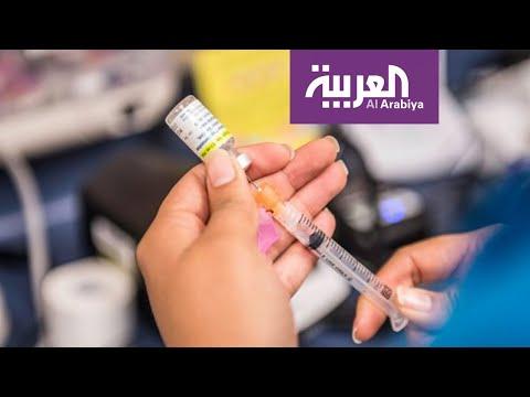 العرب اليوم - شاهد: آثار اقتصادية مدمرة لفيروس